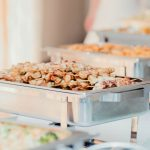 Catering Las Vegas: How We Can Make Your Next Event a Success